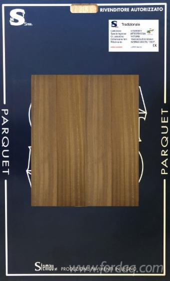 10-mm-Afrormosia-Parquet-Glued-Board