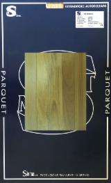 15 mm Balsamo Parquet Tongue & Groove Italy