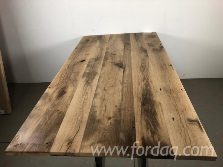 Dining Tables, Country