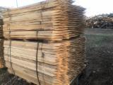 FSC Oak Stakes/Poles, 1.2-3 m