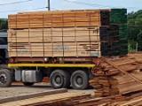 Trouvez tous les produits bois sur Fordaq - IBA Impex/Integrated Business Applications Limited - Vend Avivés Acajou