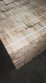 Fordaq лісовий ринок - LLC Ukrainian Woodworking Company  - Дуб Растопка Україна