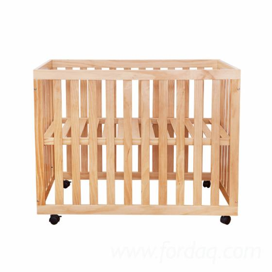 Art---Crafts-Mission-Beech-Baby-Cribs
