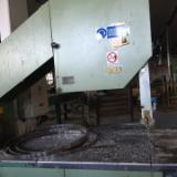 Used Agazzani 2013 Panel Saws For Sale Italy