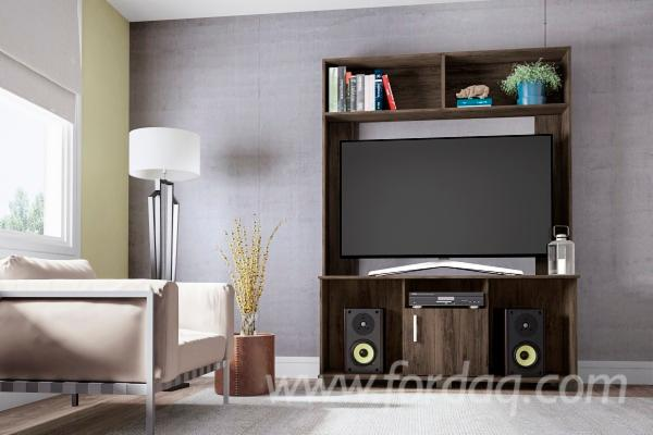 Offer-MDP-Contemporary-TV