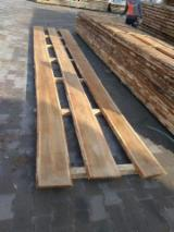 The Largest Lumber Network - See Lumber Boards Suppliers And Buyers - Unedged boards