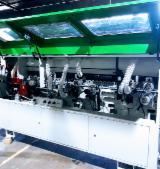 Maszyny, Sprzęt I Chemikalia Portugalia - Okleiniarki Holzing Gmax 370 Nowe Portugalia