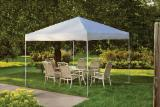 Wholesale Garden Products - Buy And Sell On Fordaq - Kiosk - Gazebo