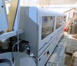 Woodworking Machinery - BRANDT KDF 550 C Edgebander