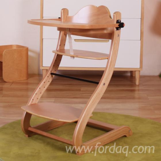 Wholesale Design Beech Chairs China