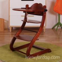 Vender Cadeiras Design De Móveis Madeira Maciça Européia Faia China