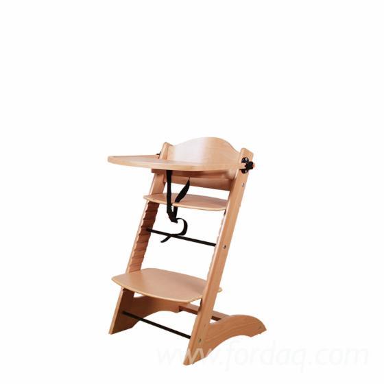 Design Beech Chairs China