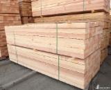 KD Pine/Spruce/Fir Lumber, 23 mm
