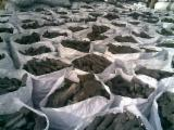 hardwood charcoal nature wood charcoal
