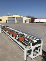 Rollconveyor
