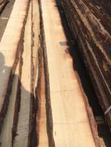 Tarcica Nieobrzynana - Deska Tartaczna, Modrzew , Sosna Zwyczajna - Redwood, Świerk - Whitewood