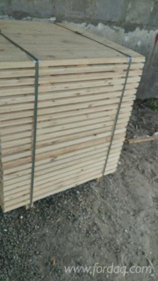 Fir-Pine-Spruce-Packaging-Timber