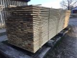 Packaging timber 22x95x4000