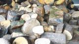 Dąb Drewno Kominkowe/Kłody Niełupane Słowenia