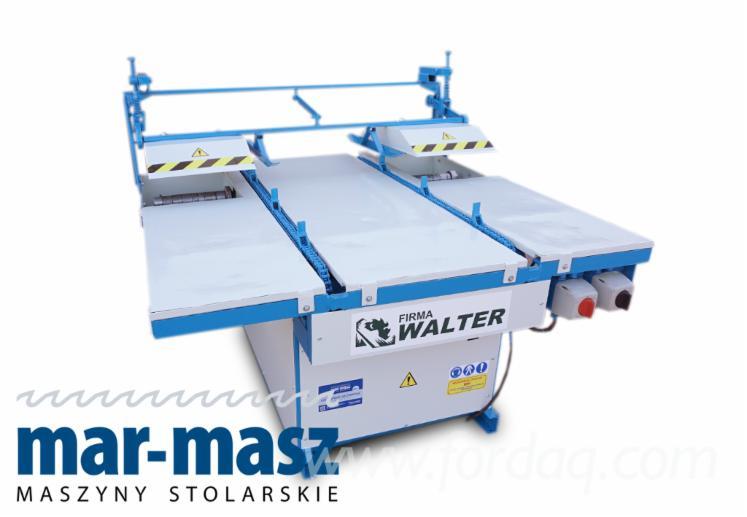 WALTER-mit-zwei-Beinen--eine-S%C3%A4ge-zum-Formatieren-von-Brettern