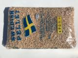 null - Swedish Wood Pellets (Bigbags, 15kg bags)