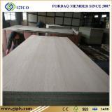 Vender Painel De Partículas - Aglomerado 12-18 mm Folheado