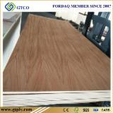 Vender Compensado Natural 4.2 mm China