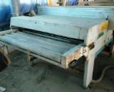 Lacquer Dryers SORBINI TLF/M/1R-TTE2500RE Używane Ukraina