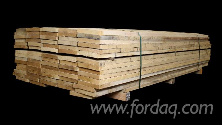 European-Oak-Flooring-Boards--