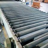 SORBINI Roller Conveyor RB 1302