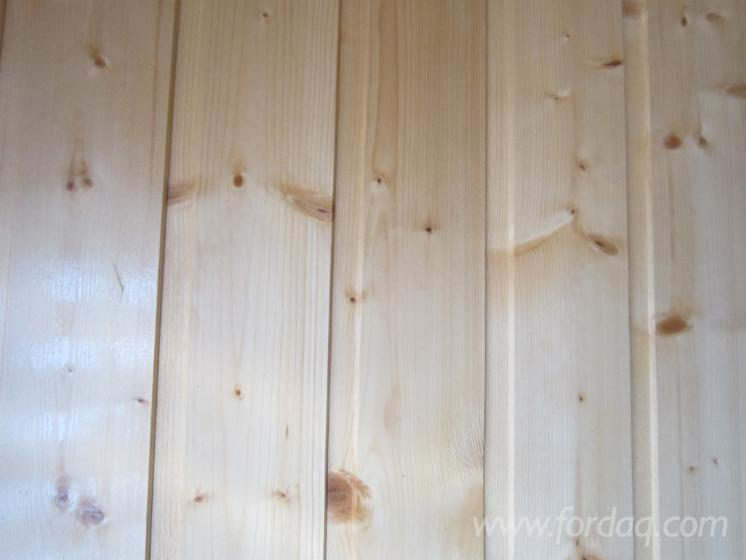 Pine---Spruce-Interior-Wall-Panelling