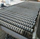 SORBINI Roller Conveyor RBF 1300