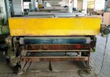 Coating And Printing Burkle Б / У Україна