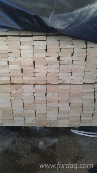 Vend-Epic%C3%A9a---Bois-Blancs-30-mm