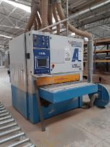 Costa SH3 1350 Wide Belt Sander