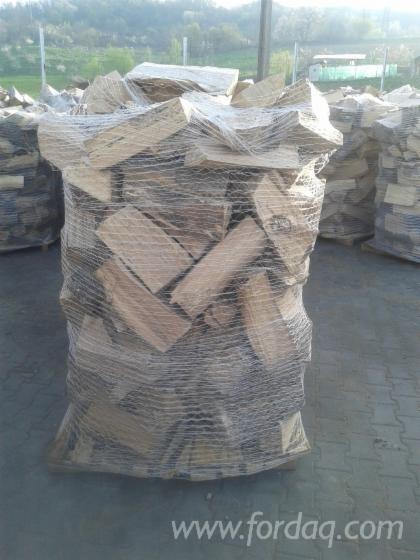 Beech-Firewood-Woodlogs-Cleaved-20