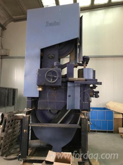 Re-saw-machine-PRIMULTINI-RE-1100