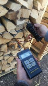 Kiln Dry Firewood