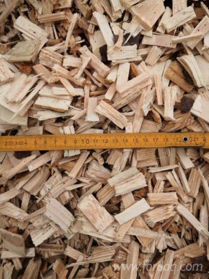 Vender Lascas De Madeira Da Serraria Pinus - Sequóia Vermelha, Abeto - Whitewood Гродненская Область Belorussia