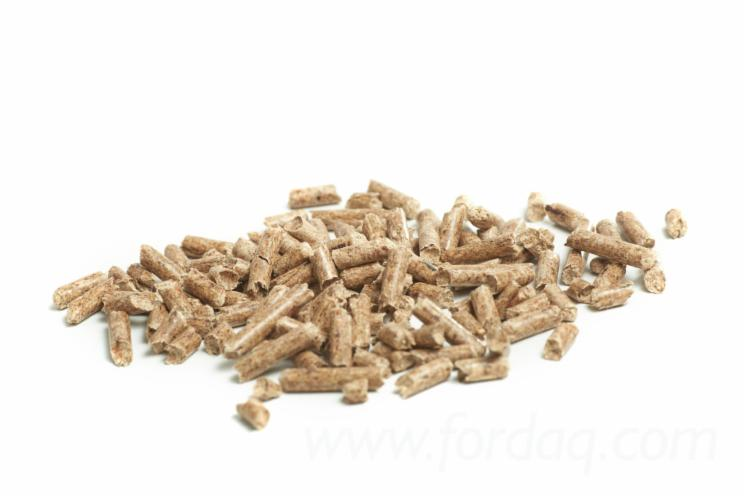 Pellet-%E2%80%93-Briket-%E2%80%93-Mangal-K%C3%B6m%C3%BCr%C3%BC-Ah%C5%9Fap-Peletler-%C3%87am---Redwood