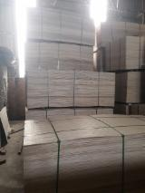 Good quality Packing plywood with cheap price
