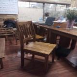 Vender Cadeiras Design De Móveis Madeira Macia Asiática Vietnã