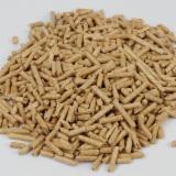 Pine / Spruce Wood Pellets from Ukraine, 6; 8 mm
