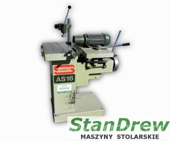 Used-SCM-2000-Mortising-Machines-For-Sale