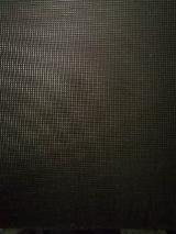 Anti-slip film faced plywood, wiremesh plywood