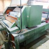 Paul Ernst WKBB K Sanding Machine