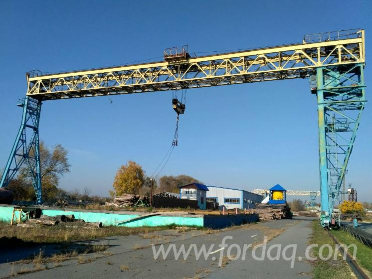 Sawmill-for-Sale---Gomel