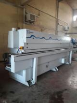 BRANDT Woodworking Machinery - Edgebanding Machine BRANDT KDF 540
