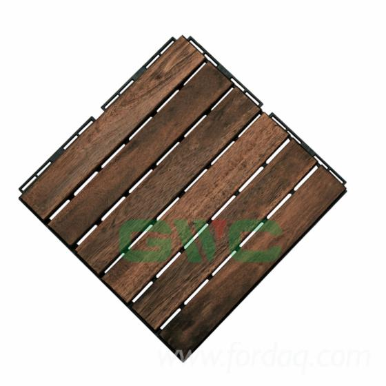 Straight-Patterns-Wood-Deck-Tiles-with-6-Slats-for-Outdoor