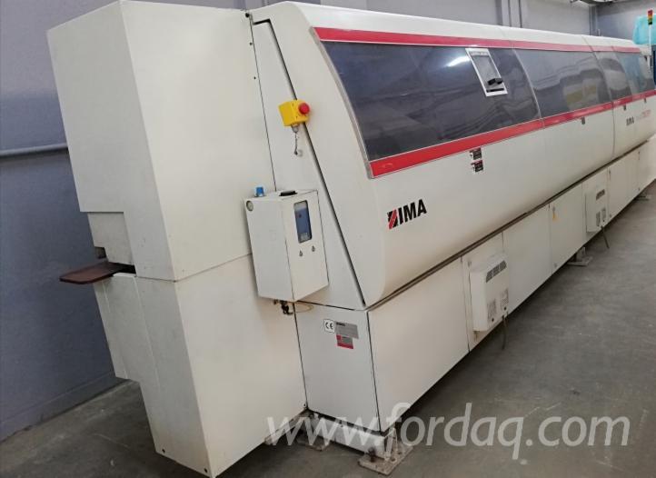 Vend-Machines-%C3%80-Plaquer-Sur-Chant-IMA-Novimat-Contour-Occasion